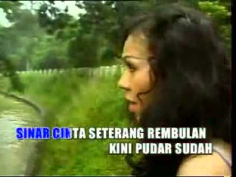 desember kelabu ratih p   YouTube