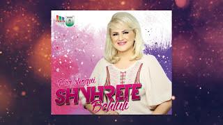 Shyhrete Behluli - Amel nusja therret