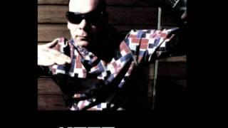 Jaydee - Plastic Dreams (Koen Groeneveld Remix)