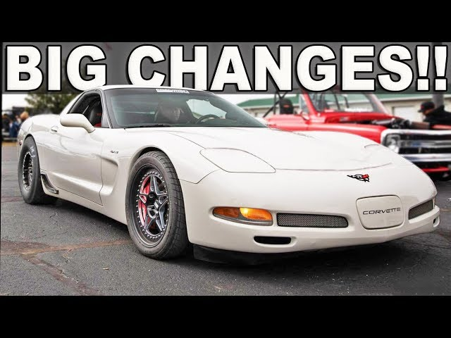 the-unicorn-c5-is-even-heavier-now-with-it-s-new-parts