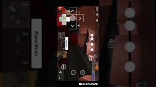 Tf2 Andrion op roblox #1