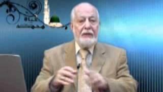 حياة محمد (صلى الله عليه وسلم) . الحلقة 24