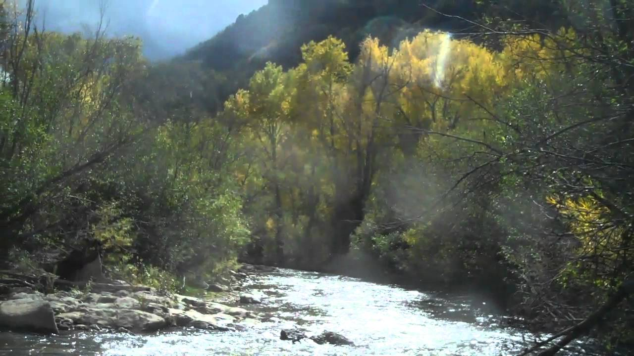 Fishing pecos river 5 ac property just listed for for Pecos river fishing
