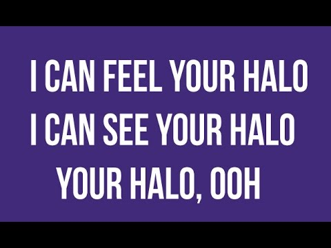 Halo Beyonce Lyrics // Madilyn Bailey (Piano Cover Music Video) [LYRICS VIDEO]
