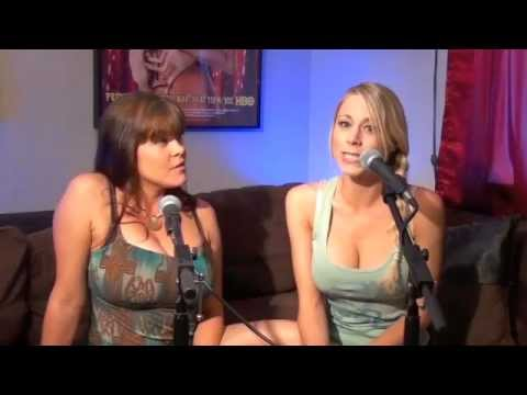Katie Morgan, Kristy Love, Alison Ray, Kianna Kai, Lily Glee, Candice Dare AVN 2020 from YouTube · Duration:  5 minutes 16 seconds