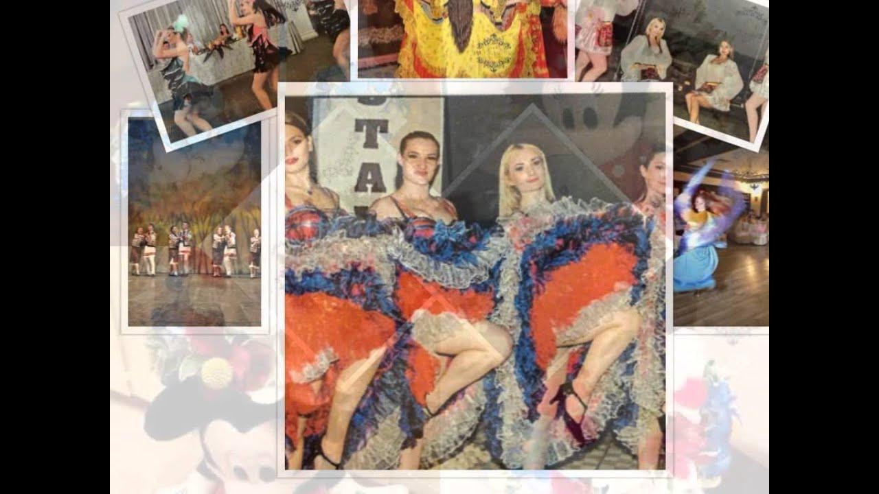 Firma Organizare Evenimente Constanta Bijoux Events 0762838354