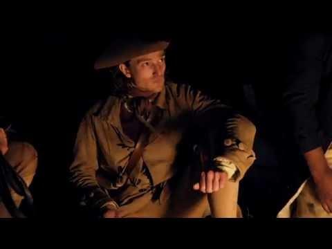 'Legends & Lies' PREVIEW: Francis Marion