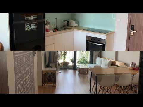 Bán căn hộ 3pn the pegasuite quận 8 full nội thất cao cấp Lh: 0903039223