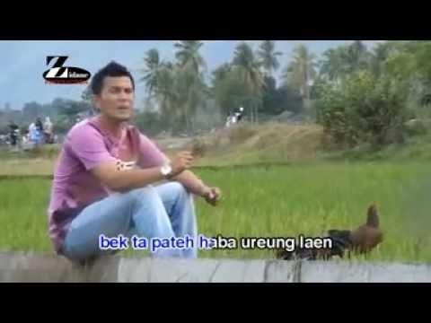 Lagu Aceh Terbaru Vojoel   Isabella