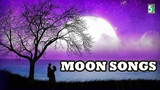 Moon Songs Super Hit Evergreen Audio Jukebox