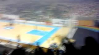 LICEO CAMPEON DE LA SUPERCOPA DE EUROPA 2012-2013
