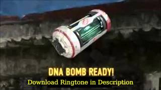 Cod  DNA Bomb Secret Sound Effect Advanced Warfare + FREE DOWNLOAD