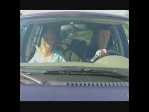Nevada DMV Teen Drivers - Part 2