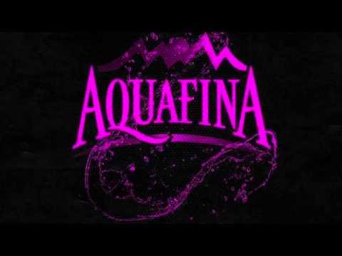 Sumo X Cdot Honcho  Aquafina  Audio
