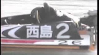 1998 総理大臣杯(第33回 丸亀 優勝戦)