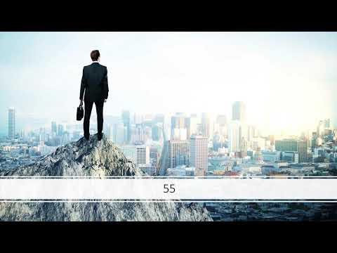 Мастер число 55 (отрывок из лекции)