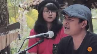 Sorekustik Live #29 Abelano - Bukti (Virgoun Acoustic Cover)