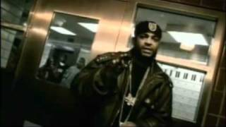 Jim Jones - How G Is This (Official Music Video)