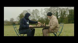 Ricky Lix & Meezy - Sacrifice [Official Video]