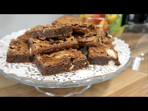 la-meilleure-recette-de-brownies-|-muslim-queens-by-mona