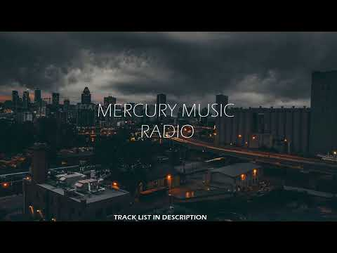 Evening Stream 🎵 MERCURY MUSIC RADIO | Trap, EDM, Electro House | NCS