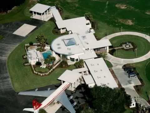 Johntravolta House Design Amazing House Design House