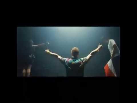 Lagu Terbaru Syahrini - Dream Big