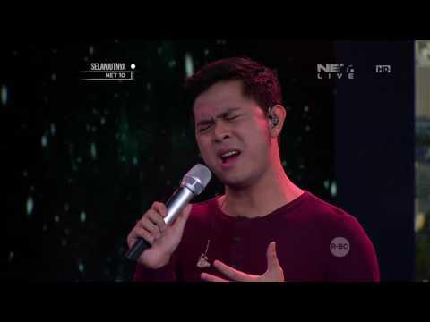 Spesial Performance - Cakra Khan - Kekasih Bayangan