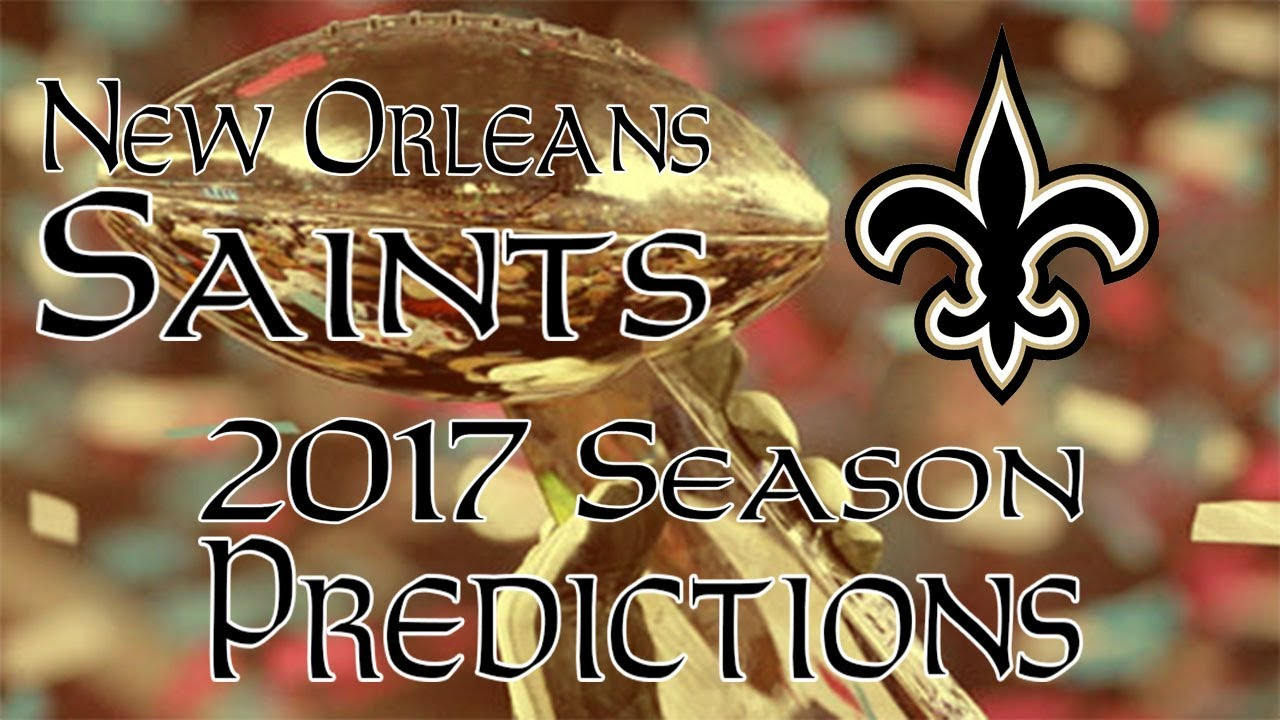 Official Site of the New Orleans Saints