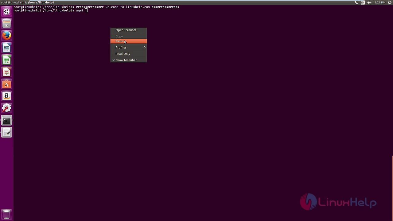 Adobe Pdf Editor For Ubuntu