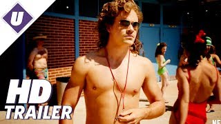 Stranger Things 3 - 'Summer In Hawkins' Official Trailer | David Harbour, Winona Ryder - Netflix