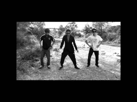 Acid Style (Feat. DJ Kenarban)