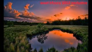 Ma fi ghyab 2012 new Majed amin not wael kfoury