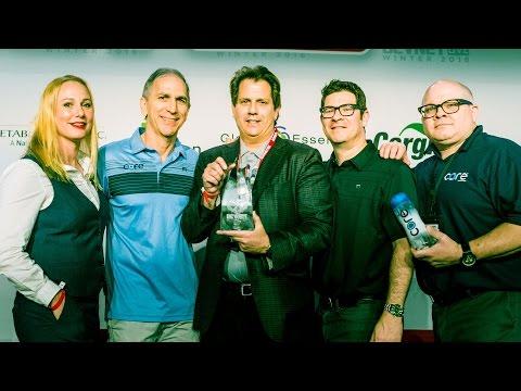 BevNET's Best of 2016 Plus Exclusive Interview with Ben Weiss, Bai Brands