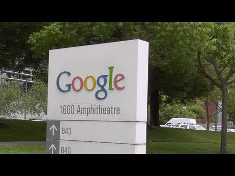 Google cancels developers gathering