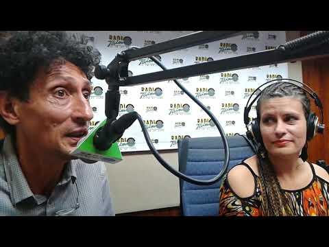 @abuenahoracuba EL TALMUD DE BABILONIA EN LA SALA ADOLFO LLAURADÓ