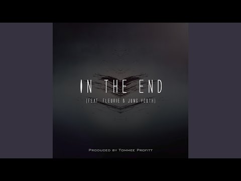 In The End (Instrumental)
