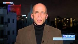 روسيا وإسرائيل.. تعاون ساحته سورية