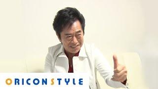 アニソン界の帝王・水木一郎、アニソンデビュー45周年を語る!