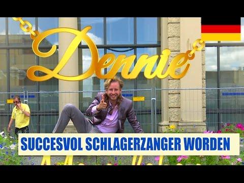 Streetlab - Schlagerzanger worden als Nederlander (Duitsland)