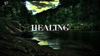Healing: 2 Hour Prayer Time Music | Peaceful & Relaxation Music | Time With Holy Spirit | Meditation