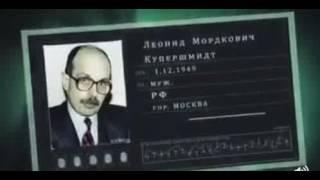 Михайловский и Ольшанский  -такие депутаты нам не нужны