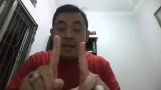Download Tips Mengatasi Kartu Kredit Macet - Roy Shakti Mp3 and Videos