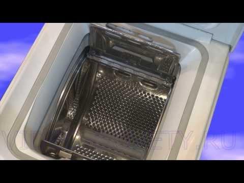 0 - Важливі нюанси прання: який клас віджиму в пральних машинах краще