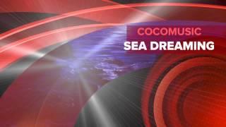 Sea dreaming.
