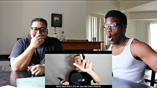 Jesse from PrankVsPranK AND Andy Milonakis Roast Me! (DISS TRACK) REACTION!!!!