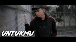 Download Lagu AOI - UNTUKMU (Cover) By RIZ-Q [Official Music Video] mp3