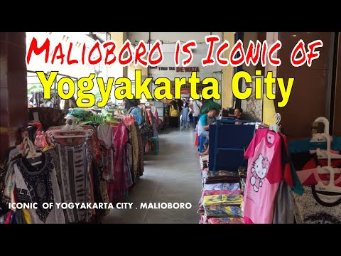 malioboro-is-iconic-of-yogyakarta-city