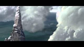 Kak priruchit drakona 2010 D HDR cut