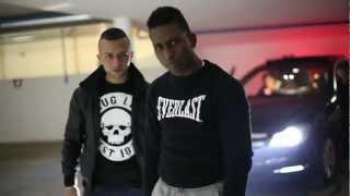 Explosiv Theeban & Hasan